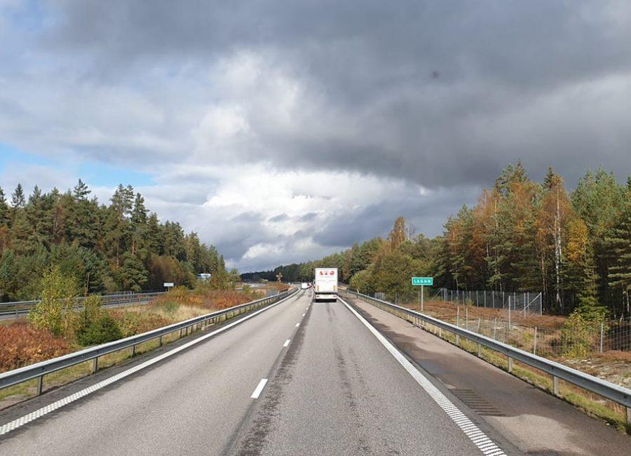 transport-netherlands
